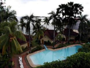 /ca-es/makassar-golden-hotel/hotel/makassar-id.html?asq=jGXBHFvRg5Z51Emf%2fbXG4w%3d%3d