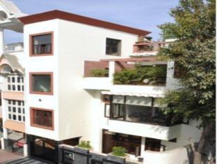 /bg-bg/bansi-home-stay/hotel/agra-in.html?asq=jGXBHFvRg5Z51Emf%2fbXG4w%3d%3d