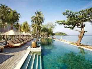 /de-de/qunci-villas-hotel/hotel/lombok-id.html?asq=jGXBHFvRg5Z51Emf%2fbXG4w%3d%3d