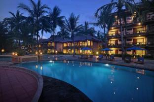 /de-de/the-jayakarta-lombok-beach-resort/hotel/lombok-id.html?asq=jGXBHFvRg5Z51Emf%2fbXG4w%3d%3d