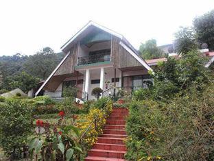 /da-dk/mandarin-village-resort/hotel/kaluk-in.html?asq=jGXBHFvRg5Z51Emf%2fbXG4w%3d%3d
