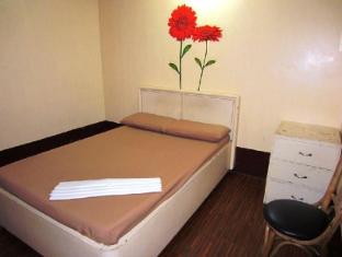/ar-ae/residencia-de-heneral/hotel/general-santos-ph.html?asq=jGXBHFvRg5Z51Emf%2fbXG4w%3d%3d