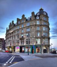 /et-ee/malmaison-dundee-hotel/hotel/dundee-gb.html?asq=jGXBHFvRg5Z51Emf%2fbXG4w%3d%3d