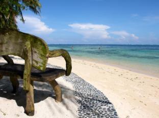 /bg-bg/patrick-on-the-beach-resort/hotel/siargao-islands-ph.html?asq=jGXBHFvRg5Z51Emf%2fbXG4w%3d%3d