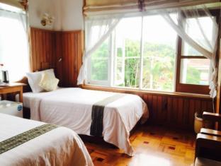 /zh-hk/dream-villa-hotel/hotel/kalaw-mm.html?asq=jGXBHFvRg5Z51Emf%2fbXG4w%3d%3d
