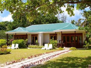 /da-dk/les-villas-d-or/hotel/seychelles-islands-sc.html?asq=jGXBHFvRg5Z51Emf%2fbXG4w%3d%3d