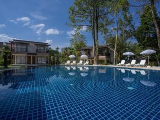/ar-ae/the-leaf-on-the-sands-resort/hotel/khao-lak-th.html?asq=jGXBHFvRg5Z51Emf%2fbXG4w%3d%3d