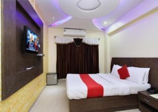 /bg-bg/hotel-m-b-international/hotel/mysore-in.html?asq=jGXBHFvRg5Z51Emf%2fbXG4w%3d%3d