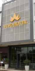 /bg-bg/vivo-hotel/hotel/kuantan-my.html?asq=jGXBHFvRg5Z51Emf%2fbXG4w%3d%3d