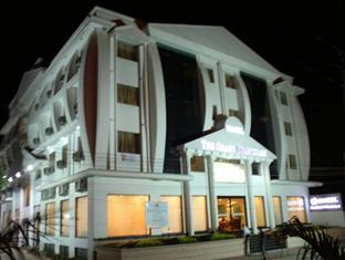 /de-de/hotel-the-grand-chandiram/hotel/kota-in.html?asq=jGXBHFvRg5Z51Emf%2fbXG4w%3d%3d