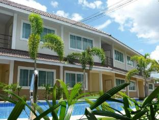 /ja-jp/good-times-resort-kanchanaburi/hotel/kanchanaburi-th.html?asq=jGXBHFvRg5Z51Emf%2fbXG4w%3d%3d