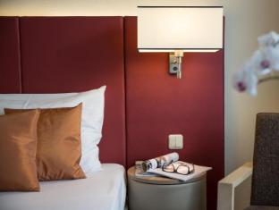 /da-dk/austria-trend-hotel-schillerpark-linz/hotel/linz-at.html?asq=jGXBHFvRg5Z51Emf%2fbXG4w%3d%3d