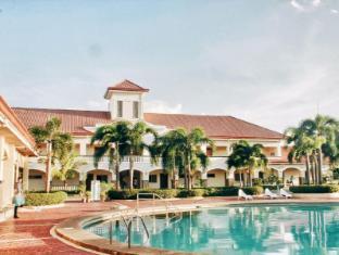 /de-de/subic-waterfront-resort-hotel/hotel/subic-zambales-ph.html?asq=jGXBHFvRg5Z51Emf%2fbXG4w%3d%3d