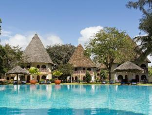 /ca-es/neptune-paradise-beach-resort-spa-all-inclusive/hotel/mombasa-ke.html?asq=jGXBHFvRg5Z51Emf%2fbXG4w%3d%3d