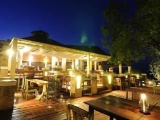 /bg-bg/chiang-rai-valley-resort-doi-hom-fha/hotel/mae-chan-chiang-rai-th.html?asq=jGXBHFvRg5Z51Emf%2fbXG4w%3d%3d