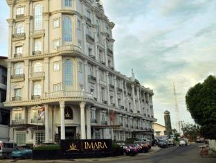 /ca-es/imara-hotel-palembang/hotel/palembang-id.html?asq=jGXBHFvRg5Z51Emf%2fbXG4w%3d%3d