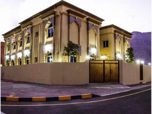 /ar-ae/esraa-hotel-apartment/hotel/khasab-om.html?asq=jGXBHFvRg5Z51Emf%2fbXG4w%3d%3d