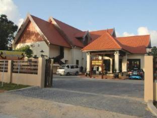/de-de/the-manor-beach-resort/hotel/besut-my.html?asq=jGXBHFvRg5Z51Emf%2fbXG4w%3d%3d