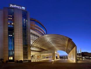 /ca-es/radisson-blu-hotel-mbd-ludhiana/hotel/ludhiana-in.html?asq=jGXBHFvRg5Z51Emf%2fbXG4w%3d%3d