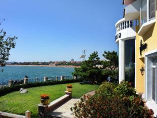 Qingdao Villa Inn No. 21 Seaside