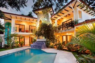 /ca-es/playa-grande-park-hotel/hotel/playa-grande-cr.html?asq=jGXBHFvRg5Z51Emf%2fbXG4w%3d%3d