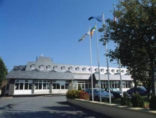 /en-sg/flannery-s-hotel/hotel/galway-ie.html?asq=jGXBHFvRg5Z51Emf%2fbXG4w%3d%3d