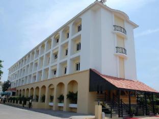 /cs-cz/the-residency/hotel/karur-in.html?asq=jGXBHFvRg5Z51Emf%2fbXG4w%3d%3d