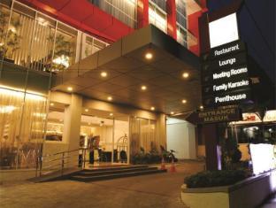 /da-dk/winstar-hotel/hotel/pekanbaru-id.html?asq=jGXBHFvRg5Z51Emf%2fbXG4w%3d%3d