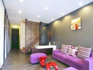 /ca-es/dream-kenting-inn/hotel/kenting-tw.html?asq=jGXBHFvRg5Z51Emf%2fbXG4w%3d%3d