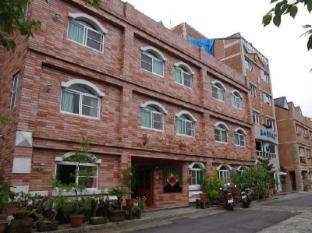 /zh-tw/chinshan-hotel/hotel/chiayi-tw.html?asq=jGXBHFvRg5Z51Emf%2fbXG4w%3d%3d