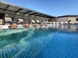 /bg-bg/olivia-balmes-hotel/hotel/barcelona-es.html?asq=jGXBHFvRg5Z51Emf%2fbXG4w%3d%3d