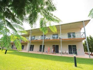 /de-de/club-tropical-resort-darwin/hotel/darwin-au.html?asq=jGXBHFvRg5Z51Emf%2fbXG4w%3d%3d