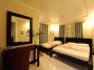 /ca-es/batanes-seaside-lodge-restaurant/hotel/basco-ph.html?asq=jGXBHFvRg5Z51Emf%2fbXG4w%3d%3d