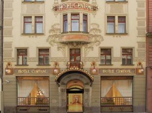 /en-sg/k-k-central-hotel/hotel/prague-cz.html?asq=jGXBHFvRg5Z51Emf%2fbXG4w%3d%3d