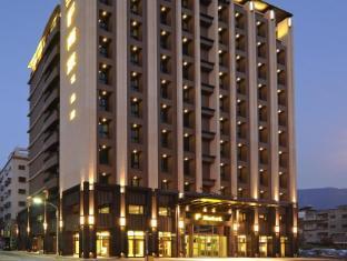 /zh-cn/f-hotel-hualien/hotel/hualien-tw.html?asq=jGXBHFvRg5Z51Emf%2fbXG4w%3d%3d