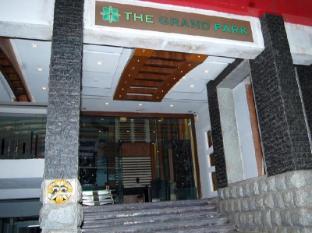 /bg-bg/the-grand-park-hotel/hotel/chidambaram-in.html?asq=jGXBHFvRg5Z51Emf%2fbXG4w%3d%3d