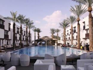 /cs-cz/hotel-la-playa-plus-eilat/hotel/eilat-il.html?asq=jGXBHFvRg5Z51Emf%2fbXG4w%3d%3d