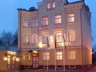 /ro-ro/rixwell-old-town-hotel/hotel/tallinn-ee.html?asq=jGXBHFvRg5Z51Emf%2fbXG4w%3d%3d