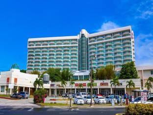 /de-de/verona-resort-spa/hotel/guam-gu.html?asq=jGXBHFvRg5Z51Emf%2fbXG4w%3d%3d