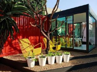 /de-de/the-concierge-boutique-bungalows/hotel/durban-za.html?asq=jGXBHFvRg5Z51Emf%2fbXG4w%3d%3d