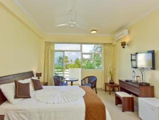/de-de/crystal-beach-inn/hotel/male-city-and-airport-mv.html?asq=jGXBHFvRg5Z51Emf%2fbXG4w%3d%3d