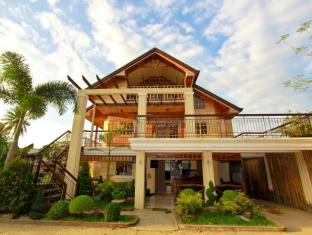 /ar-ae/the-central-discovery-hotel/hotel/caramoan-ph.html?asq=jGXBHFvRg5Z51Emf%2fbXG4w%3d%3d