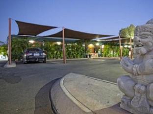 /bg-bg/cattrall-park-motel/hotel/karratha-au.html?asq=jGXBHFvRg5Z51Emf%2fbXG4w%3d%3d