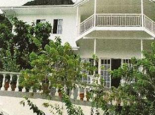 /ar-ae/beau-sejour-hotel-apartments/hotel/seychelles-islands-sc.html?asq=jGXBHFvRg5Z51Emf%2fbXG4w%3d%3d