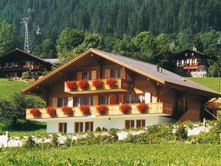 /ar-ae/kirchbuhl-home/hotel/grindelwald-ch.html?asq=jGXBHFvRg5Z51Emf%2fbXG4w%3d%3d