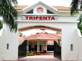 /de-de/tripenta-hotel/hotel/palakkad-in.html?asq=jGXBHFvRg5Z51Emf%2fbXG4w%3d%3d