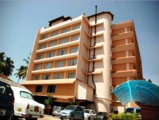 /bg-bg/hotel-hyson-heritage/hotel/kozhikode-calicut-in.html?asq=jGXBHFvRg5Z51Emf%2fbXG4w%3d%3d