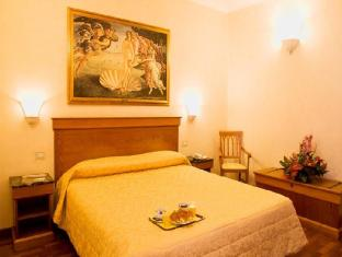 /hotel-porta-faenza/hotel/florence-it.html?asq=jGXBHFvRg5Z51Emf%2fbXG4w%3d%3d