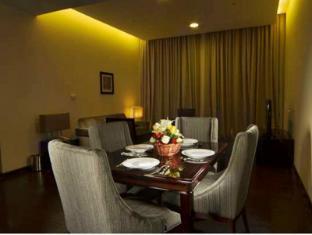 /ar-ae/zara-continental-hotel/hotel/al-khobar-sa.html?asq=jGXBHFvRg5Z51Emf%2fbXG4w%3d%3d