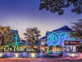 /da-dk/oxville-hotel/hotel/padang-id.html?asq=jGXBHFvRg5Z51Emf%2fbXG4w%3d%3d